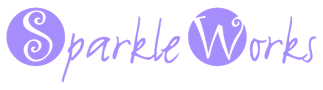 SparkleWorks - For Pamper Parties